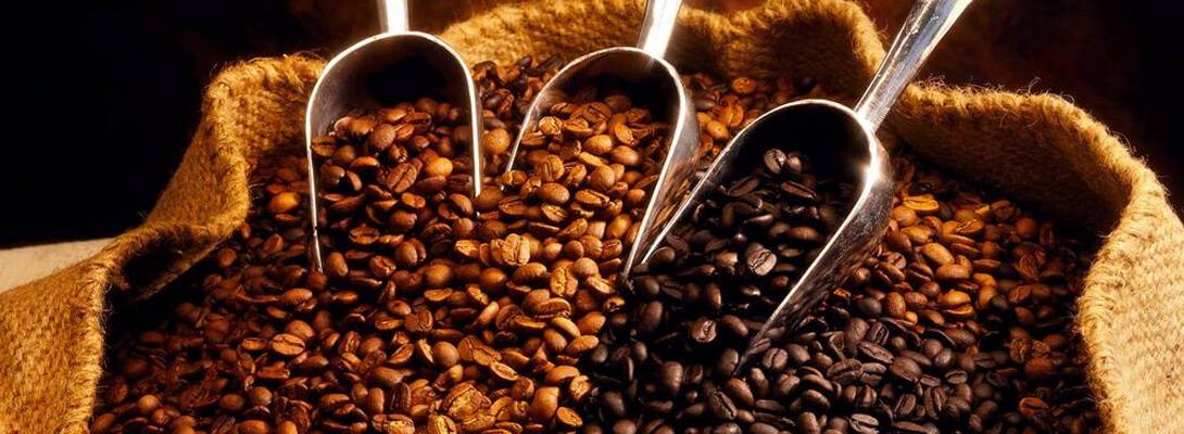 miscele caffè