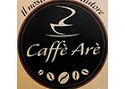 Caffè Arè